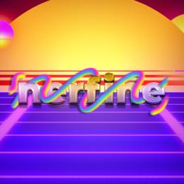 nerfine_yes's avatar