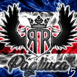 [R.R.T-CR]Pagliuca