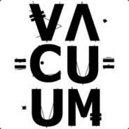 [RusTK] V Λ C U U M's avatar