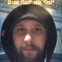 RODNEY(California)'s avatar