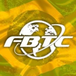 FBTC - Combate (01)