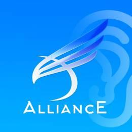 ALLIANCE brunosousa213