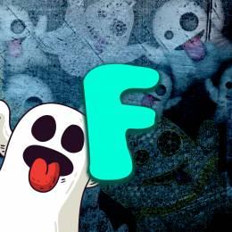 fantasma1084's avatar