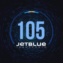 [JET BLUE] - AndresM