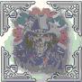 lestadsht's avatar