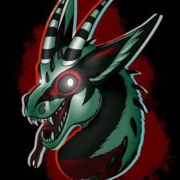 AstyxxDAD's avatar