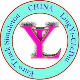 L.Y.JianGe's avatar
