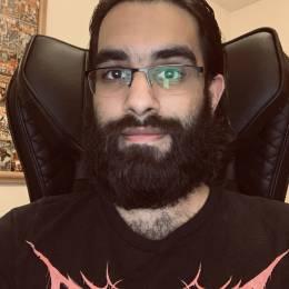 HUM24H's avatar