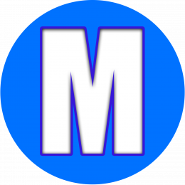 Markiemm's avatar