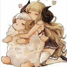 AnnaMaria's avatar