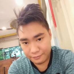 [TPH] JessieO's avatar