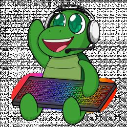 NotTurtle821's avatar