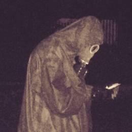 Perchishe's avatar