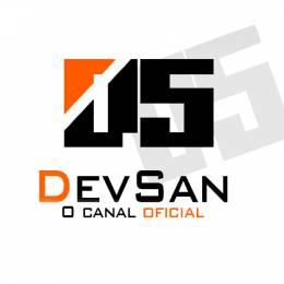 013DevSan
