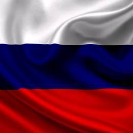 Москва[RUS]'s avatar