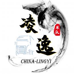 L.Y.MuYang