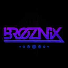broznix