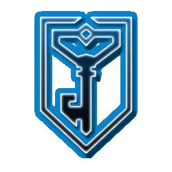 BraveNex's avatar