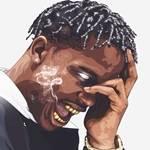 alphaBICEPS's avatar