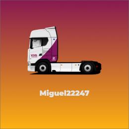 Miguel22247