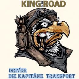 Mr.Driver 68 [CZ]'s avatar