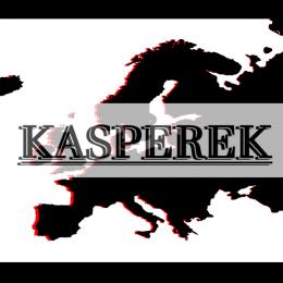 kasperek81's avatar