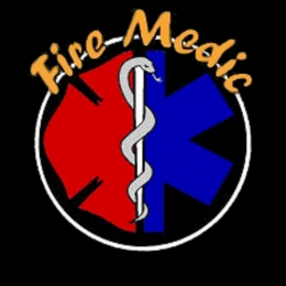 Medic549's avatar