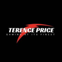 Terence PriceYT