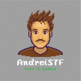andreistf9065's avatar