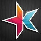 Kayr0's avatar