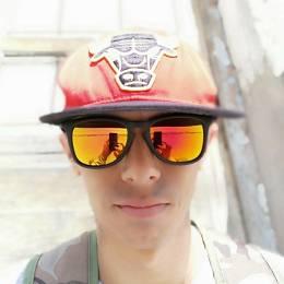 UltraVicio's avatar