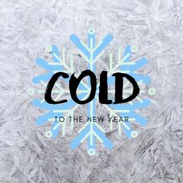 Neon - Cold I CEO