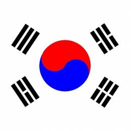 bdpqbd's avatar