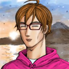 NotMatt's avatar