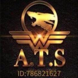 [A.T.S] I 355 I MUMU
