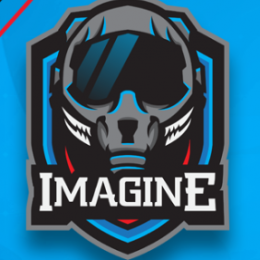 ImagineGG's avatar