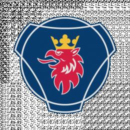 Tweler's avatar