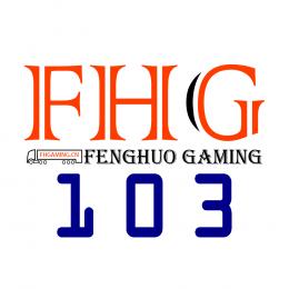 [FH VTC]-103*JinMiao