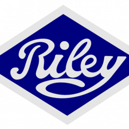 iRileyx's avatar