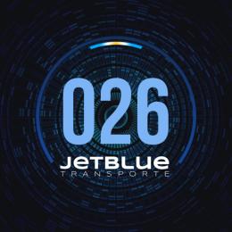[JET BLUE]-Tarokros