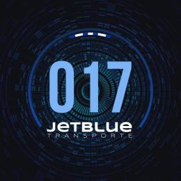 [JET BLUE] - Lucas
