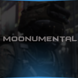 Moonumental's avatar