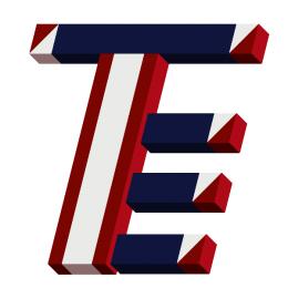Trans-Europ N.V. Ehlias