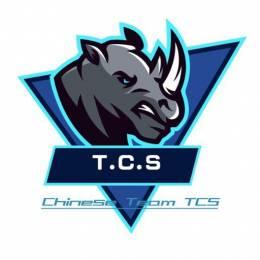 [TCS-VTC]*CEO*Beluga's avatar