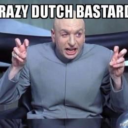 Twiggy-NL-