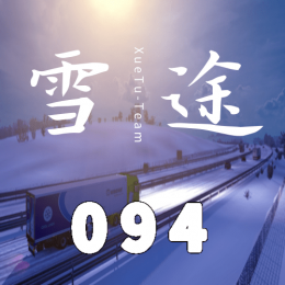 XueTu_*094*KAKA
