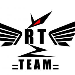 [RT]-Team *wu zhi