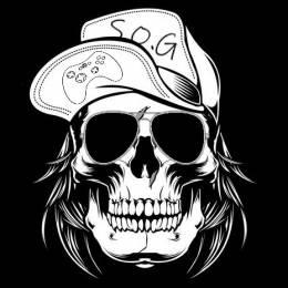 SoG Psyco's avatar