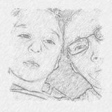 Fauler-Bub's avatar