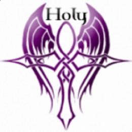 [VIVA] Holyvision